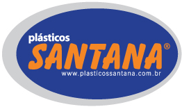 Home do Site Plásticos Santana