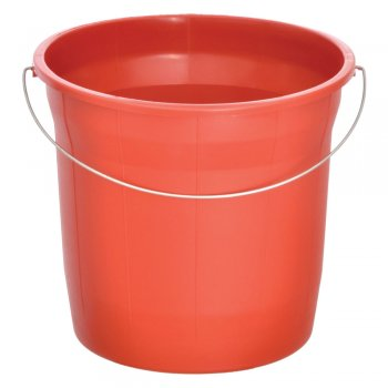 Balde 7,5 l - Color Reciclado