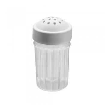 Saleiro Clear 60 ml